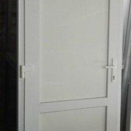 Дизайн, изготовление и реставрация товаров - пластиковые двери, 0