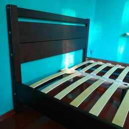 Кровати - Кровать Вероника, 0