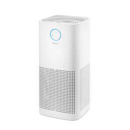 Очистители и увлажнители воздуха - Очиститель воздуха KITFORT KT-2815 , 0
