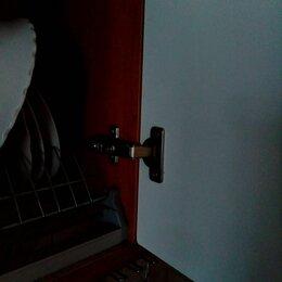 Ремонт и монтаж товаров - Ремонт мебели и сборка на дому, 0