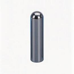 Блоки питания - Dunlop 918 Слайд стальной горизонтальный, 0