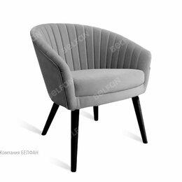 """Кресла и стулья - """"Тиана-1"""" кресло; нераскл.; 12; венге; Aurora slate (АРБ/гр. 1), 0"""