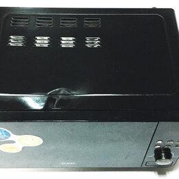 Микроволновые печи - Микроволновая печь LERAN, 0