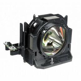 Аксессуары для проекторов - Лампа для проектора Panasonic ET-LAD60A ( ET-LAD60A / ET-LAD60AW / ET-LAD60W), 0