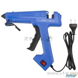 Клеевые пистолеты - Пистолет клеевой Rexant (12-0119) 280 Вт O 11 мм серия Profimax (блистер), 0
