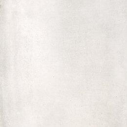 Плитка из керамогранита - CERDOMUS Chrome White Rettificato 30X60, 0