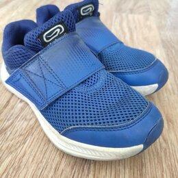 Обувь для спорта - Кроссовки для мальчиков, 0