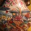 Антикварная китайская ваза по цене 950₽ - Вазы, фото 2