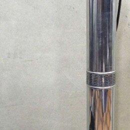 Насосы и комплектующие - Скважинный насос Водолей 100м, 0