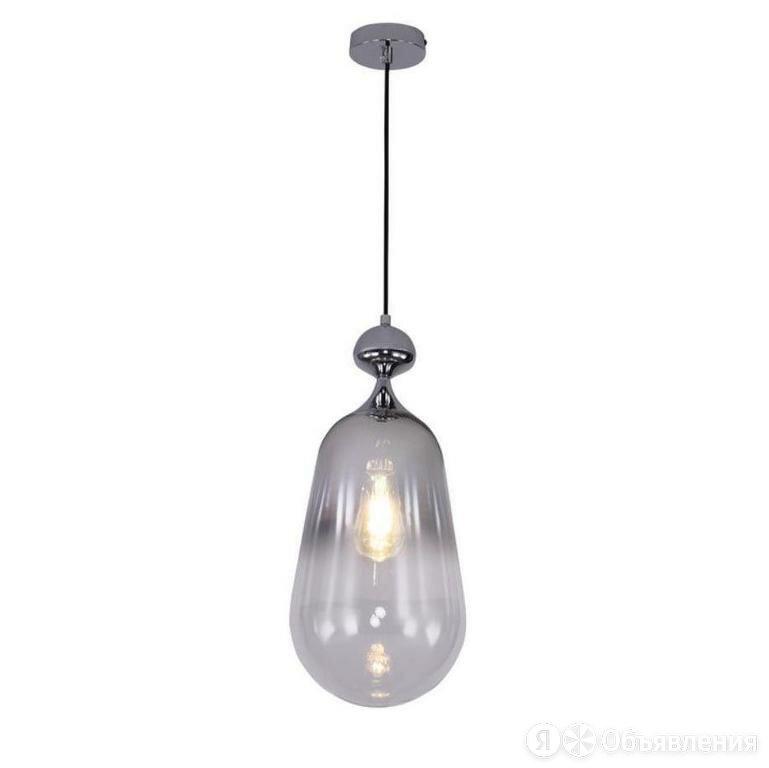 Подвесной светильник Omnilux Sovareto OML-99216-01 по цене 5980₽ - Люстры и потолочные светильники, фото 0