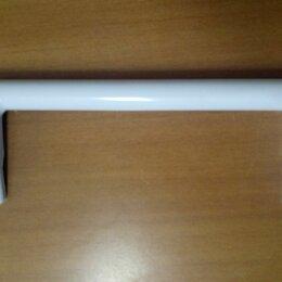 Аксессуары и запчасти - Ручки для холодильника , 0