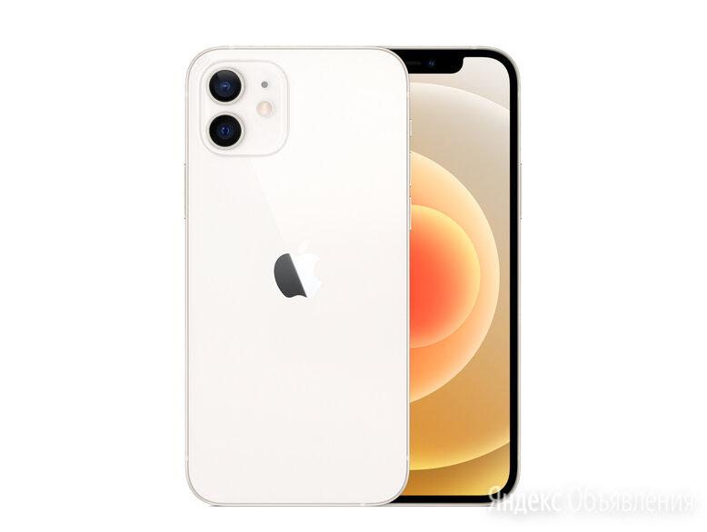 iPhone 12 256GB по цене 78000₽ - Мобильные телефоны, фото 0