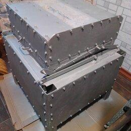 Рукоделие, поделки и сопутствующие товары - Печь для фьюзинга керамики металла (без тэна), 0