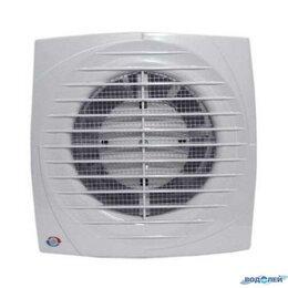 """Промышленное климатическое оборудование - VENTS Вентилятор """"Вентс"""" 100 Д, 0"""