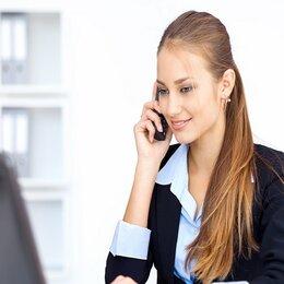 Менеджеры - Менеджер по продажам и ведению проектов (металлоконструкции / металлопрокат), 0