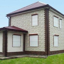 Фасадные панели - Фасадная панель КАМЕНЬ, 0