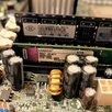 Материнская плата Intel DQ35JOE + Core 2 Duo E6750 по цене 900₽ - Материнские платы, фото 4
