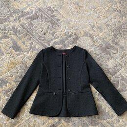 Комплекты и форма - Школьная одежда  для девочки, 0