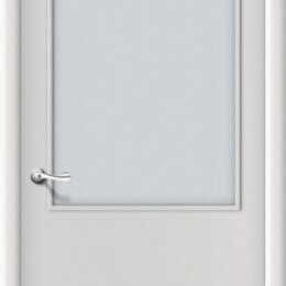 Межкомнатные двери - Гост ДО-2, 0
