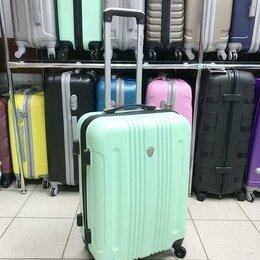 Дорожные и спортивные сумки - Чемодан, 0