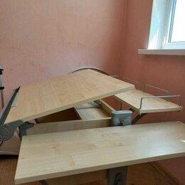 Столы и столики - Парта-стол , 0