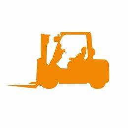 Специалисты - Автомеханик - Автослесарь - Сервисный инженер, 0