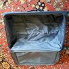 чемодан на колесиках по цене 3500₽ - Чемоданы и аксессуары к ним, фото 3