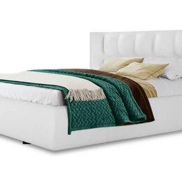 Кровати - Кровать мягкая КИРА, 0