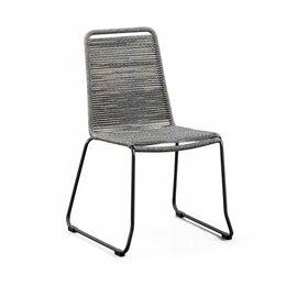 Кресла и стулья - Садовый стул ELOS, 0