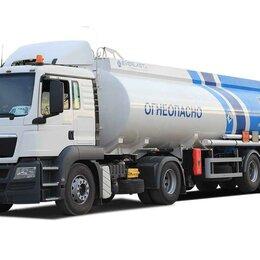 Топливные материалы - Поставляем дизельное топливо, 0