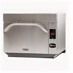 Микроволновые печи - Печь свч MENUMASTER MXP5221TLT, 0