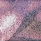 Заборчики, сетки и бордюрные ленты - бордюр уралкерамика lila 36,4х8 bwu45lil303, 0