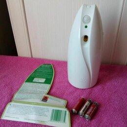 Очистители и увлажнители воздуха - Автоматический освежитель воздуха AirWick, 0
