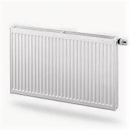 Радиаторы - Радиатор отопления   Purmo Ventil Compact CV-11-500-1000, 0