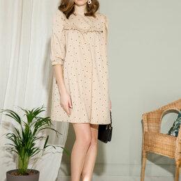 Платья - Платье 7466 GIZART Модель: 7466, 0