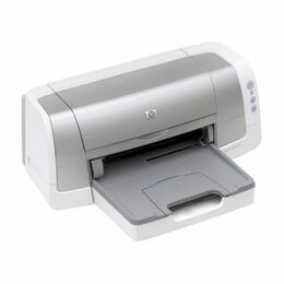 Принтеры, сканеры и МФУ - Принтер hp , 0
