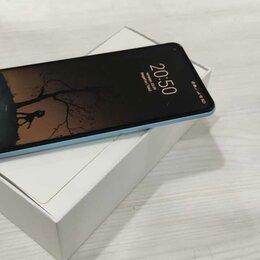 Мобильные телефоны - Xiaomi Redmi Note 9 NFC, 0