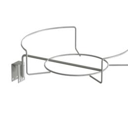 Походная мебель - Подставка для судна МСК - 113, 0
