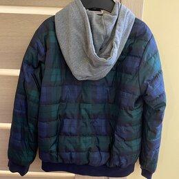 Куртки и пуховики - Куртка демисезонная Gap, 0