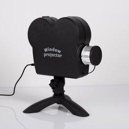 Проекторы - Проектор TV-229, 0