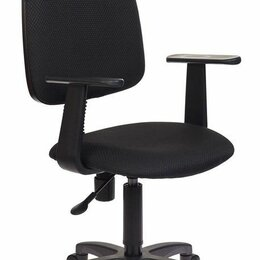 """Мебель для учреждений - Офисное кресло """"Престиж"""", 0"""