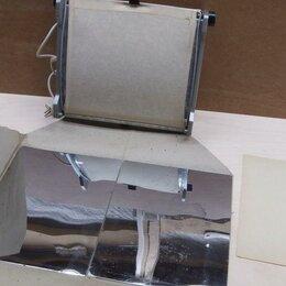 Пленочные фотоаппараты - Электрофотоглянцеватель, 0