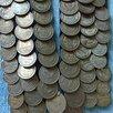 Монисто по цене 80000₽ - Монеты, фото 3