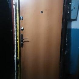Входные двери - Входная дверь , 0