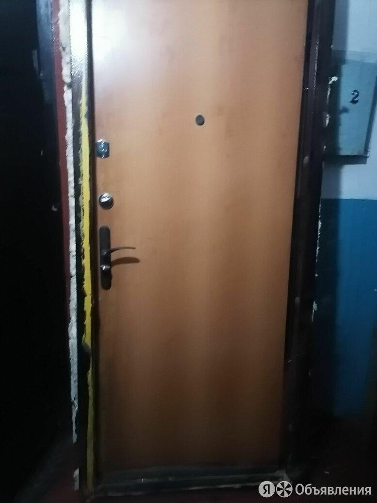 Входная дверь  по цене 15000₽ - Входные двери, фото 0