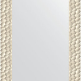 Зеркала - Зеркало Evoform Definite BY 3912 61x81 см перламутровые дюны, 0