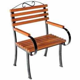 Кресла и стулья - Кресло Комплект-Агро Романтика, 0