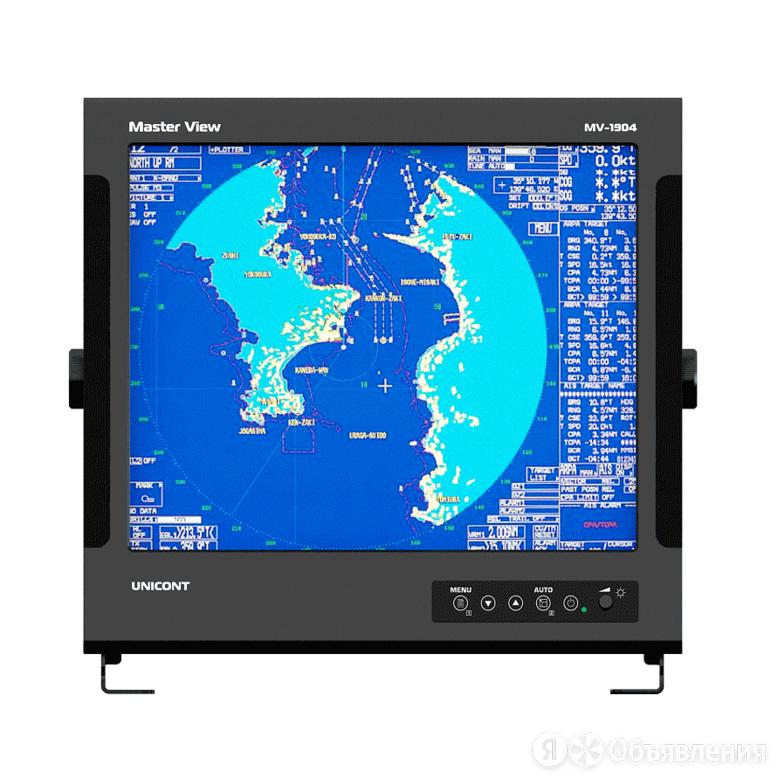 Unicont MV-1904 / ДС-1904 (220) по цене 192575₽ - Электрооборудование, фото 0