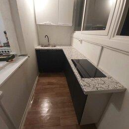 Сборщики - Сборщик мебели (кухни, шкафы), 0