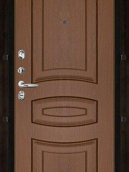 Входные двери - Продажа, 0